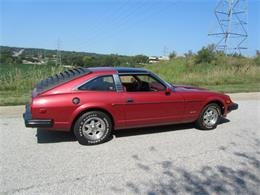 Picture of 1981 280ZX located in Omaha Nebraska - $18,900.00 - LNCV