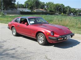 Picture of 1981 280ZX - $18,900.00 Offered by Classic Auto Sales - LNCV