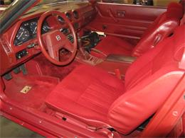 Picture of '81 280ZX - LNCV