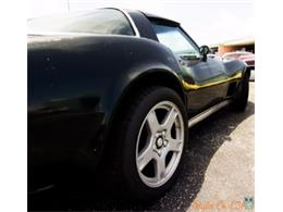 Picture of '76 Corvette - LQYW
