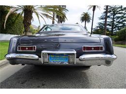 Picture of '63 Riviera - LQZM