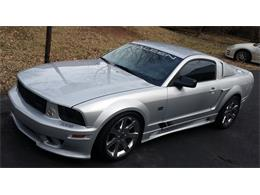 Picture of '05 Mustang (Saleen) - LR0U