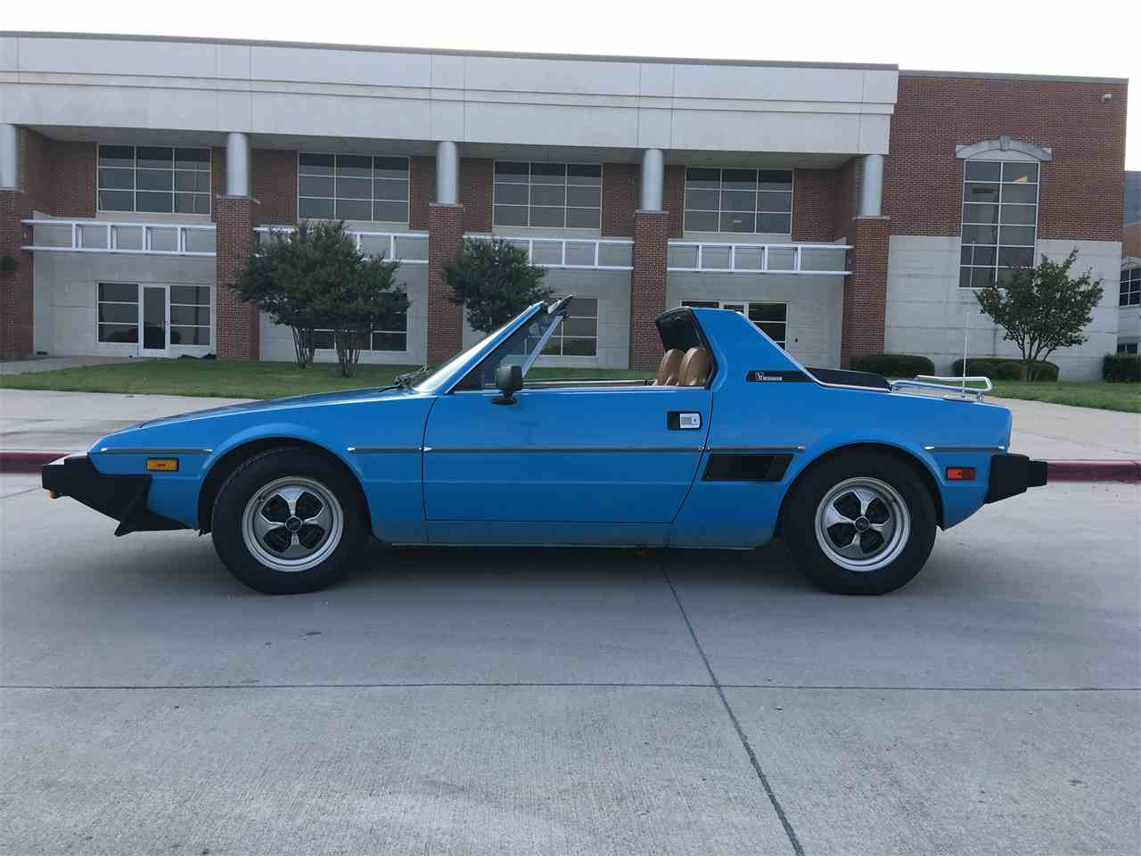 bertone points owned non local running s com beater showthread by fiat low this sale says vwvortex for i he car it with who enthusiast parts should a maintained years buy