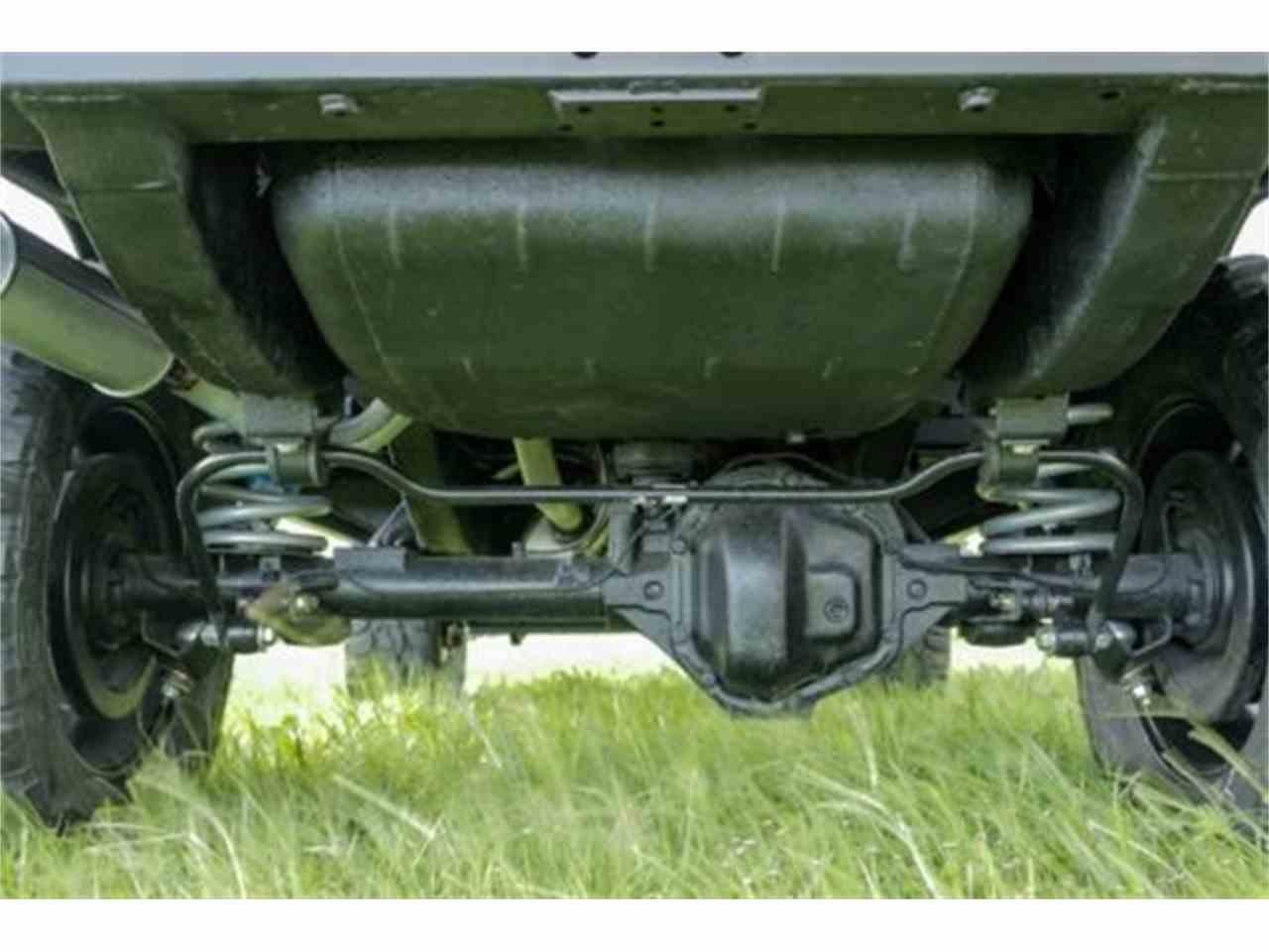 Large Picture of '90 Defender - LR1M