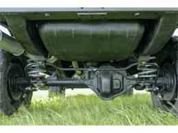 Picture of '90 Defender - LR1M