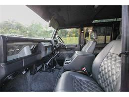 Picture of 1990 Defender located in Mount Pleasant South Carolina - $59,000.00 Offered by a Private Seller - LR1M