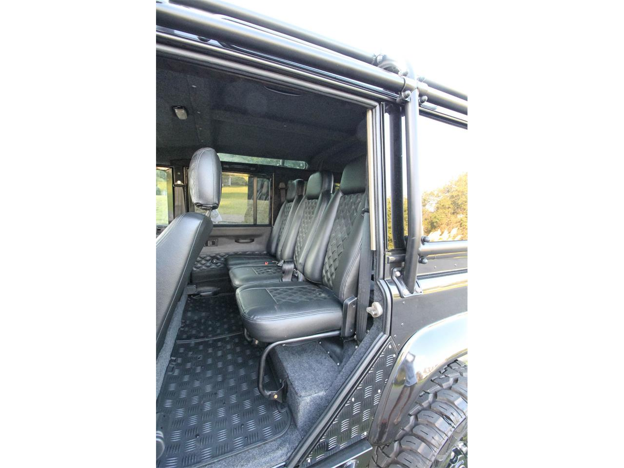Large Picture of 1990 Defender located in South Carolina Offered by a Private Seller - LR1M