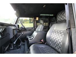 Picture of 1990 Land Rover Defender - LR1M