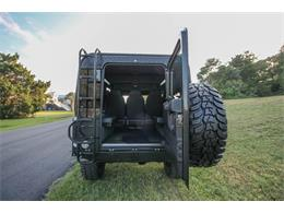 Picture of 1990 Land Rover Defender located in Mount Pleasant South Carolina Offered by a Private Seller - LR1M