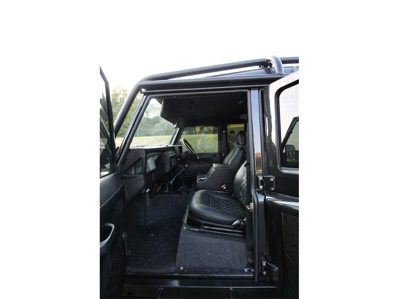 Large Picture of '90 Defender located in Mount Pleasant South Carolina Offered by a Private Seller - LR1M