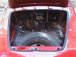 Picture of '72 Karmann Ghia - LR4G
