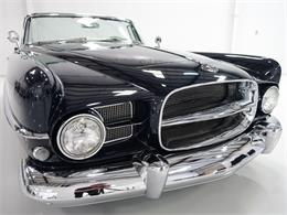 Picture of '58 Convertible - LR66