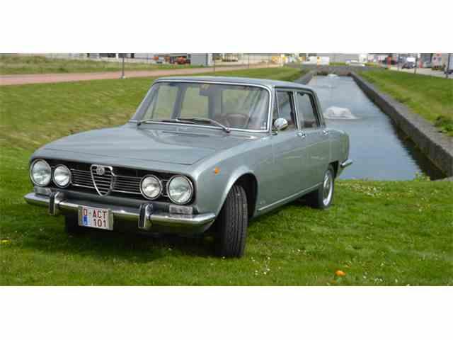 Picture of '70 1750 - LR6E