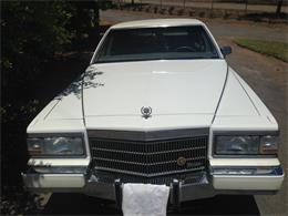 Picture of 1990 Brougham d'Elegance located in Huntington Beach California - $17,900.00 - LR7K