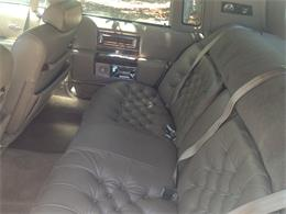 Picture of 1990 Brougham d'Elegance - $17,900.00 Offered by a Private Seller - LR7K