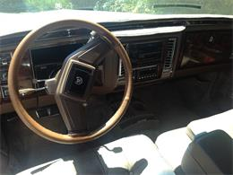 Picture of '90 Cadillac Brougham d'Elegance located in Huntington Beach California Offered by a Private Seller - LR7K
