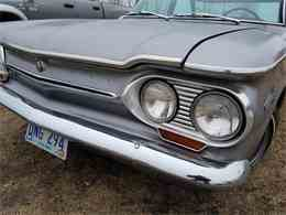 Picture of '63 Corvair - LR7P