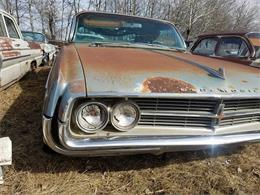 Picture of '62 Starfire - LR7V