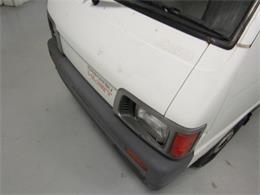 Picture of '92 Daihatsu HiJet - $6,400.00 Offered by Duncan Imports & Classic Cars - LR8J
