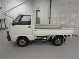 Picture of '92 HiJet - $6,400.00 - LR8J