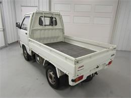 Picture of 1992 Daihatsu HiJet Offered by Duncan Imports & Classic Cars - LR8J