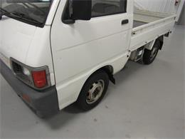 Picture of 1992 Daihatsu HiJet located in Christiansburg Virginia - $6,400.00 Offered by Duncan Imports & Classic Cars - LR8J