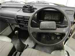 Picture of '92 HiJet - LR8J