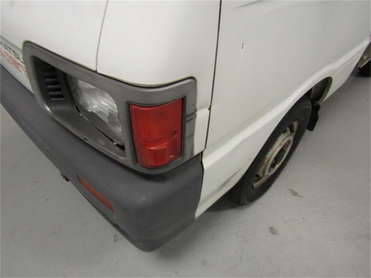 Large Picture of 1992 HiJet - $6,400.00 Offered by Duncan Imports & Classic Cars - LR8J