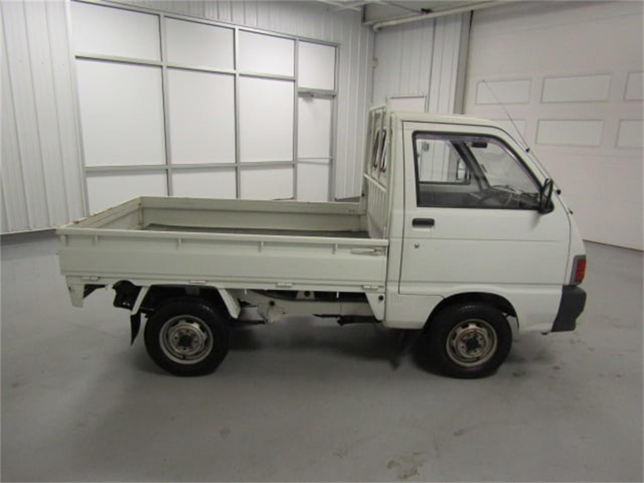 Large Picture of 1992 Daihatsu HiJet Offered by Duncan Imports & Classic Cars - LR8J