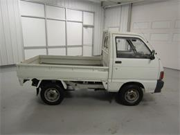 Picture of '92 HiJet Offered by Duncan Imports & Classic Cars - LR8J