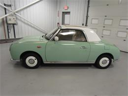 Picture of '91 Figaro - LR9M