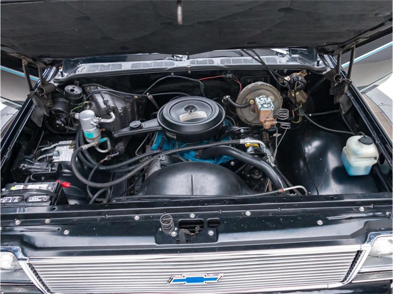 Cedar Rapids Car Dealers >> 1978 Chevrolet Scottsdale for Sale | ClassicCars.com | CC-1015119