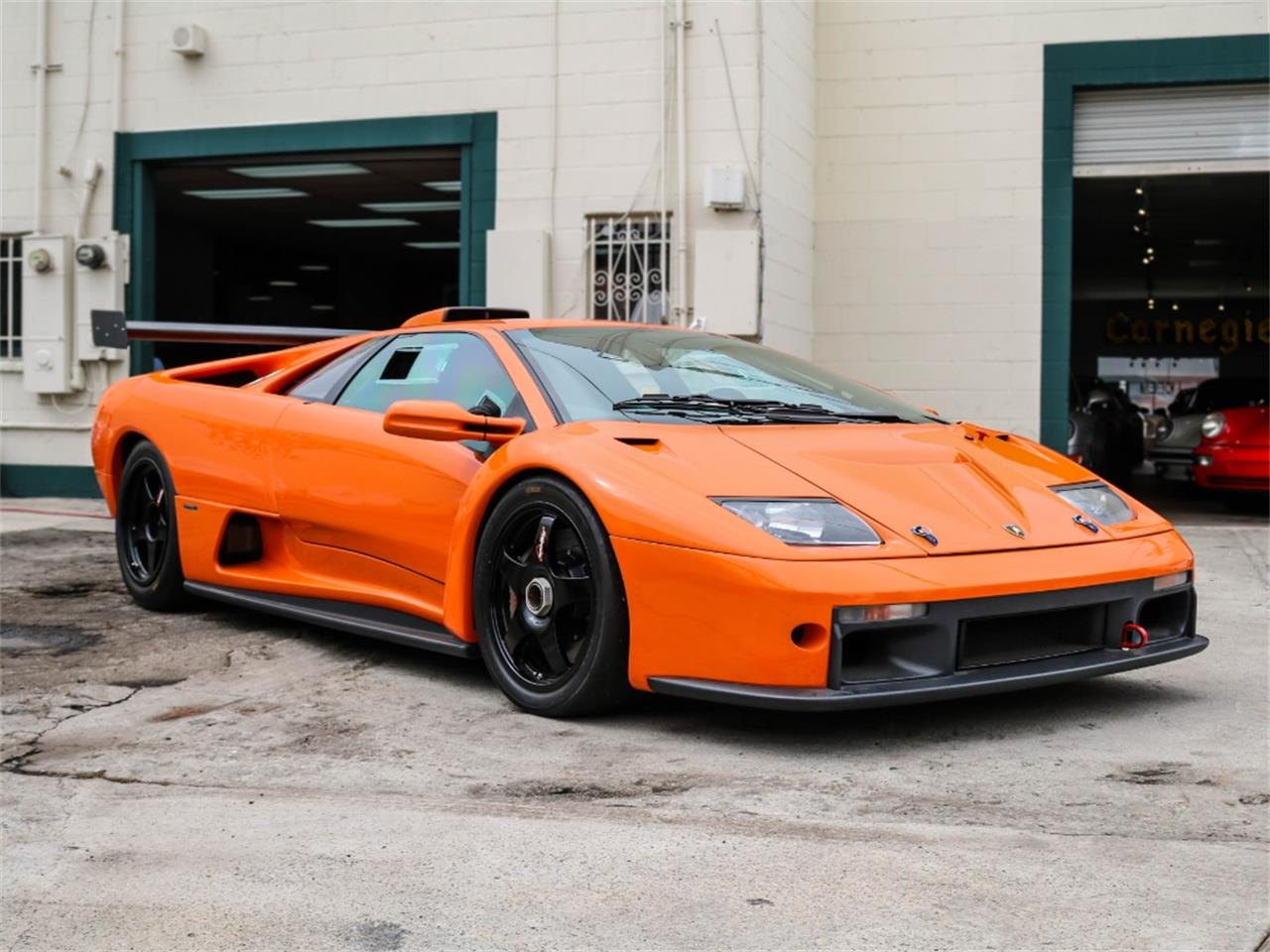 Large Picture of '00 Diablo - LR9Z