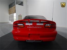Picture of '02 Camaro - LRAR