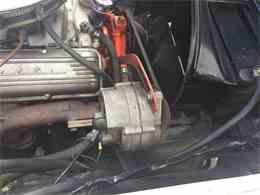 Picture of '63 Corvette - LREH