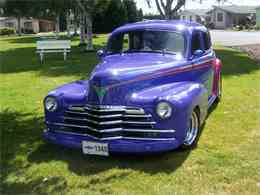 Picture of '48 Fleetmaster - LNQ9