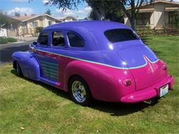 Picture of Classic 1948 Chevrolet Fleetmaster located in Vancouver Washington Offered by a Private Seller - LNQ9