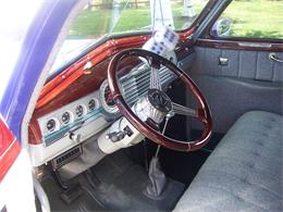 Picture of 1948 Chevrolet Fleetmaster - $18,500.00 Offered by a Private Seller - LNQ9