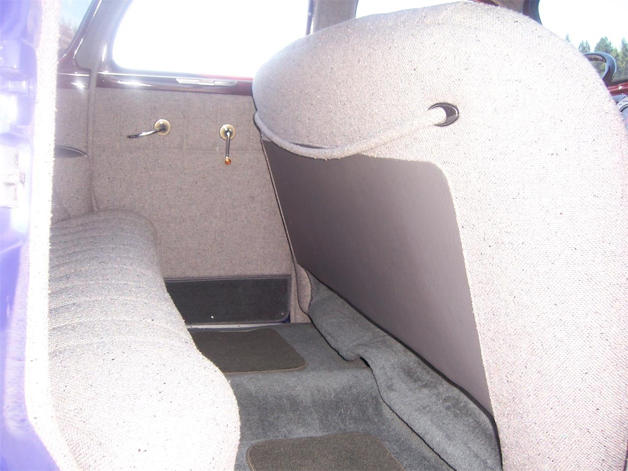 Large Picture of Classic '48 Fleetmaster located in Washington - $18,500.00 Offered by a Private Seller - LNQ9