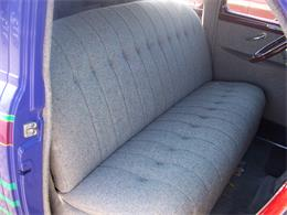 Picture of Classic 1948 Chevrolet Fleetmaster located in Washington Offered by a Private Seller - LNQ9