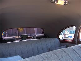 Picture of 1948 Fleetmaster located in Vancouver Washington Offered by a Private Seller - LNQ9