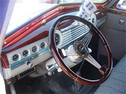 Picture of '48 Chevrolet Fleetmaster - LNQ9