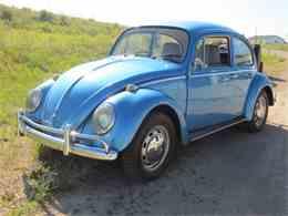 Picture of 1964 Volkswagen Beetle located in Parker Colorado - $6,900.00 - LRER