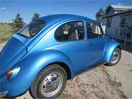 Picture of Classic 1964 Beetle located in Colorado - $6,900.00 - LRER