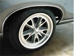 Picture of '69 Ranchero - LREV