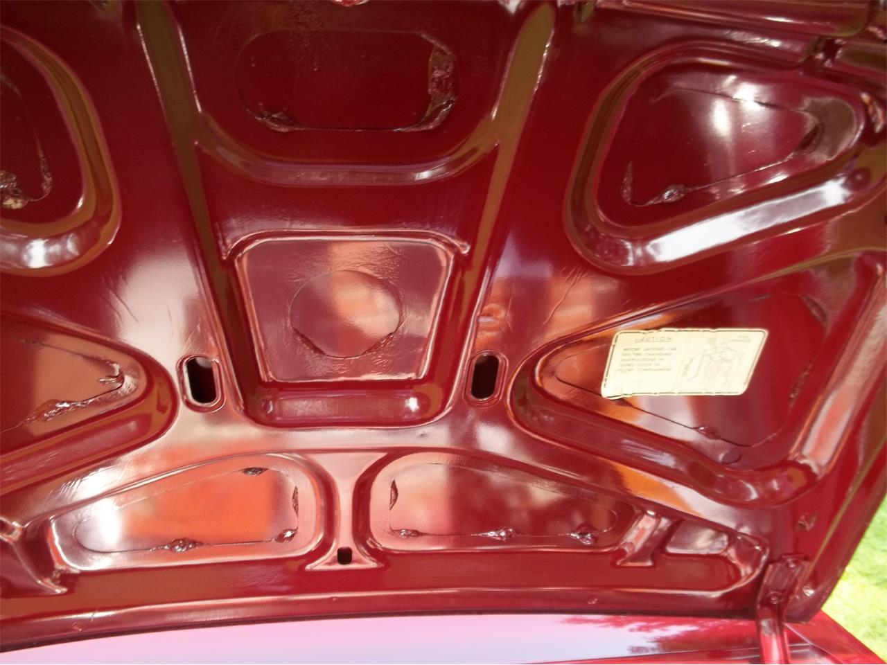 Large Picture of '64 Cutlass F85 - LRFM