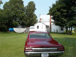 Picture of 1964 Oldsmobile Cutlass F85 - $22,000.00 Offered by a Private Seller - LRFM