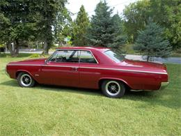 Picture of Classic '64 Oldsmobile Cutlass F85 - $22,000.00 Offered by a Private Seller - LRFM