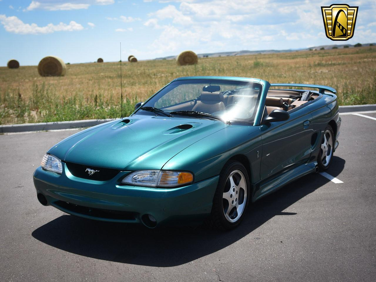Large Picture Of 97 Mustang Lnqe