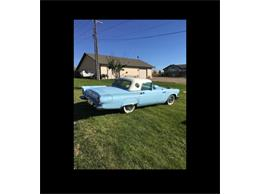 Picture of '57 Thunderbird - LRGC